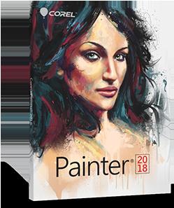 boxshot-painter-2018