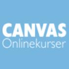 Canvas onlinekurser, CorelDRAW, Corel Painter, Clip Studio på svenska med illustratör Stefan Lindblad