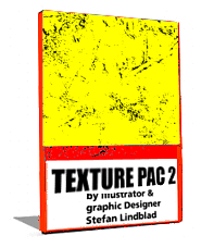 Texture PAC 2