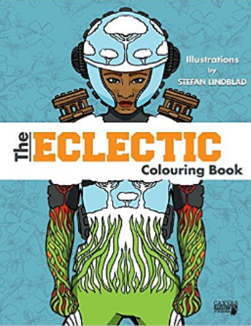 TheEclecticColouringBook-Stefan-Lindblad