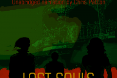Stefan-Lindblad-LostSouls-Author-PoppyZBrite-Cover-1-2010-kopia