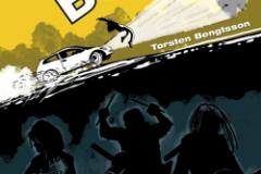 Stefan-Lindblad-Omslaget-BigBang-250_2010