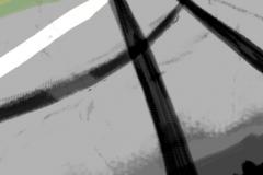 Stefan-Lindblad-Omslaget-Sorg_Catrin_Ankh_Nyponforlag_2013-kopia