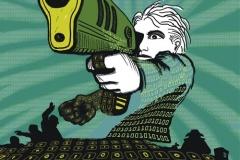 Stefan-Lindblad-Omslaget-Spelet-2008-2