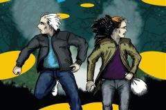 Stefan-Lindblad-omslag-snabbaryck-hegas-publishing-2008-kopia