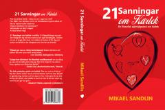 Stefan-Lindblad_BookCover_21-Sanningar-om-Karlek_WIDE_2018