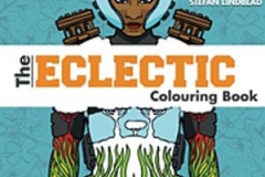The-Eclectic-Colouring-Book-Litenbild-Stefan-Lindblad-Store_300pxl-1