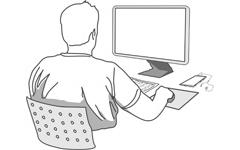 How-To_1_go_online-köp-1