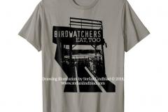 Stefan Lindblad - Birdwatchers - IMG_20180602_143726_289