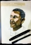 President-Obama-Illustration-Drawing_Stefan-Lindblad-2016_500pxl