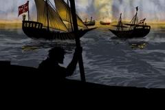 Stefan-Lindblad-copyright-sjoslag-skepp-4-500pixels