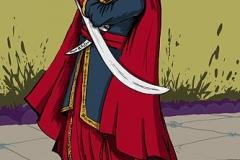 Stefan-Lindblad-illustration-PiratenOchDey-Ali-KhodjaDeyAlger-09-2009