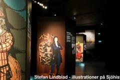 frontpage-890dpi-stefan-lindblad-illustrationer-sjohistoriska