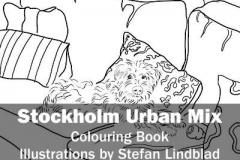Buster_Couch_Pillows_Stefan_Lindblad_illustration_2016_bak