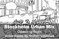Cafe_Nytorget_Stockholm_Illustration_Stefan-Lindblad2016