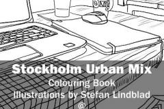 Cafe_tablecloth_Illustration_Stefan-Lindblad_2016