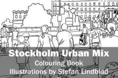 Family-Walking_Palace_Illustration_Stefan-Lindblad_2016_bak