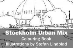 Globe_Arena_Illustration_Stefan-Lindblad_2016