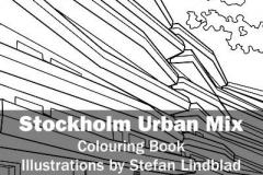 Hammarby_Seatown_Stockholm_Balkonger_Illustration_Stefan-Lindblad_2016