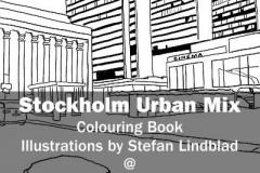Hotorget_City_Illustration_Stefan-Lindblad_2016