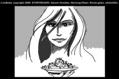 stefan-lindblad-B11_ReklamfilmTVHenningOlsenNorge_2009