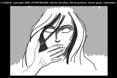 stefan-lindblad-B12_ReklamfilmTVHenningOlsenNorge_2009