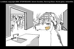 stefan-lindblad-B1_ReklamfilmTVHenningOlsenNorge_2009