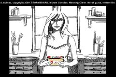 stefan-lindblad-B2_ReklamfilmTVHenningOlsenNorge_2009
