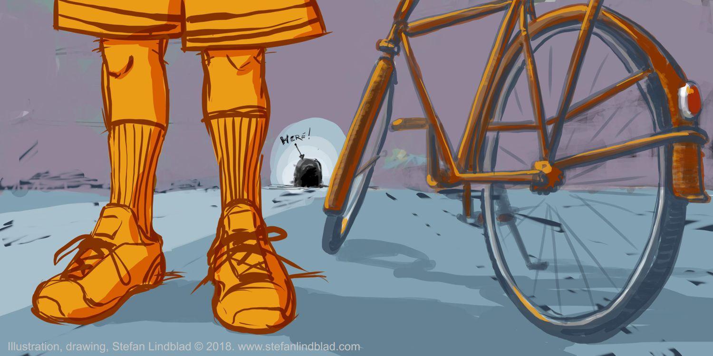 Man-sneakers_Stefan_Lindblad_illustration_1Feb_2018