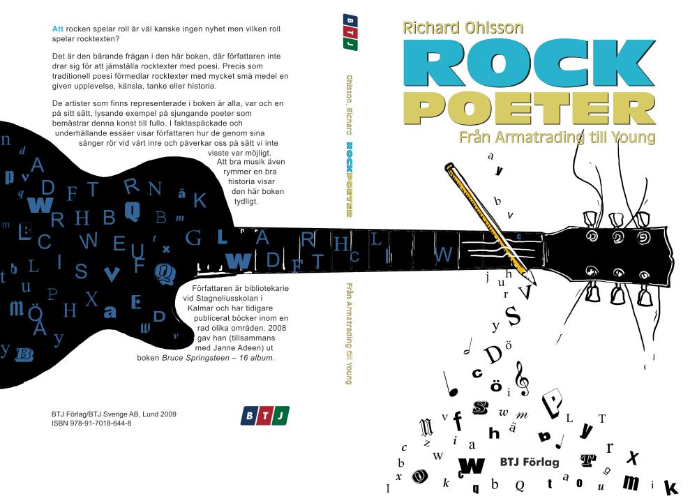 Stefan-Lindblad-Rockpoeter-Vektortext-2009