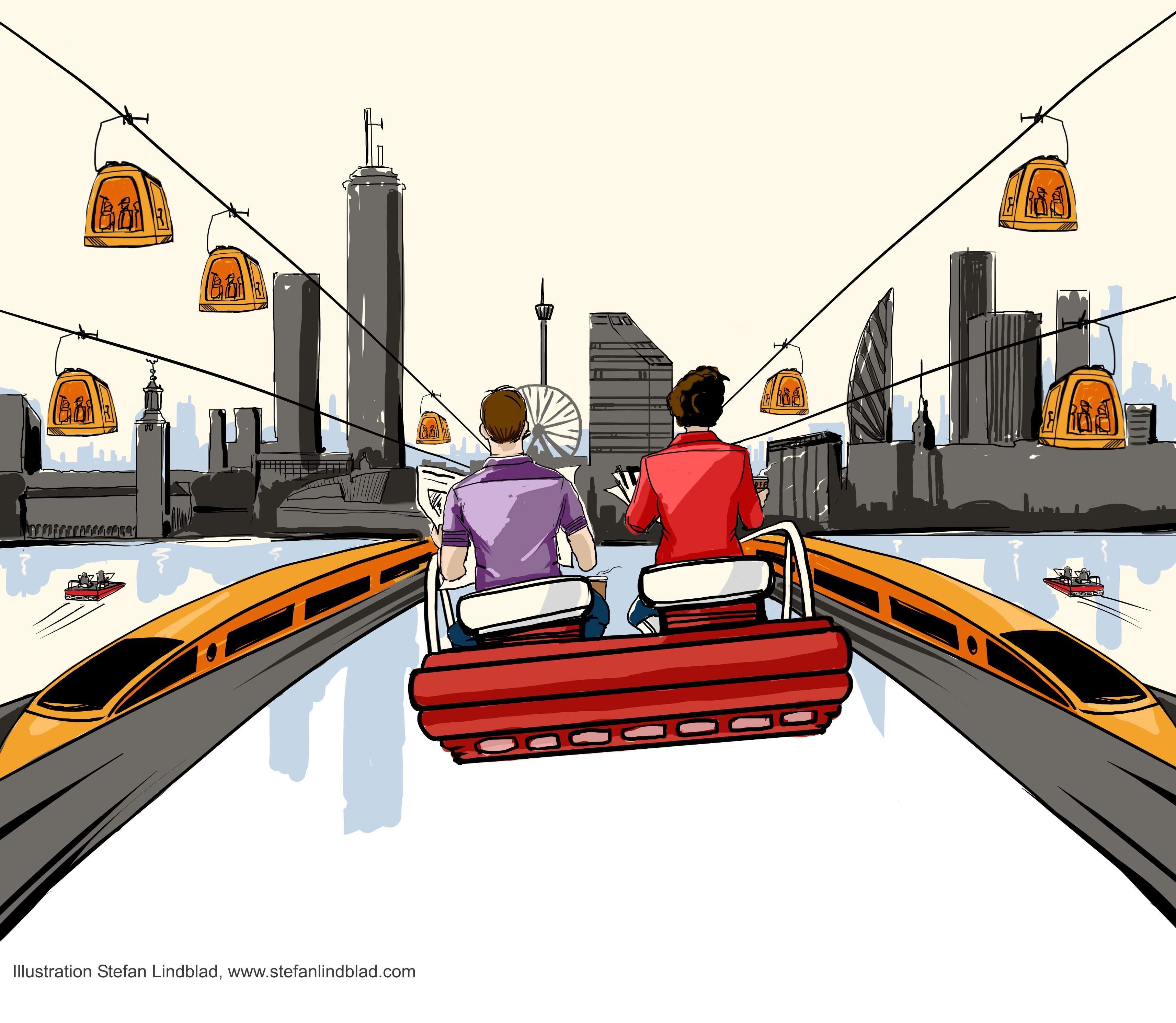 Stefan-Lindblad_IllustrationTransDevInbjudan_2016