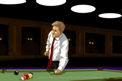 Billiard-AtTheWedding_Illustration_Stefan-Lindblad_WIDE_2018