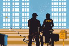 Illustration_PostenTullen1WIDE-Seko-tidningen-mars18-2018-Stefan-Lindblad-1024x693