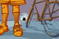 Man-sneakers_Stefan_Lindblad_illustration_1Feb_2018