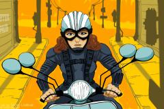 Illustration gjorde jag till ett webinar för Corel i kanada: https://www.youtube.com/watch?v=9MyIqMiJA70
