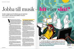 Stefan-Lindblad-Kollega_MusikpaJobbet-2013_900px