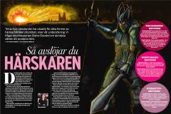 Stefan-Lindblad-Kollega_Sauron_LordOftheRings-2013-1040x606