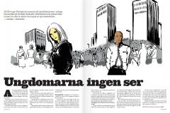 Stefan-Lindblad-UngdomInteSes-Kollega-2012