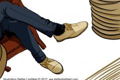tmp_30652-Illustration-by-Stefan_Lindblad_Portrait-Shoes-of-JoachimW-2017-1336801826