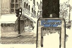 stefan-lindblad-london-portobello-strippers-2007