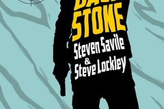 JackStone_Book_Cover_Front_2014