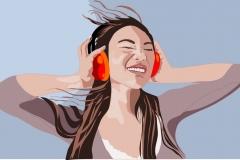cropped-Asiatisk-tjej-med-headphones_vektorillustration_Stefan-Lindblad_2016