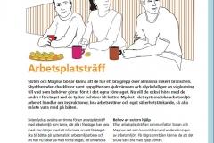 stefan-lindblad-malarforb-4-2008-09
