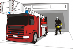 stefan-lindblad-svbf-brandbil-brandman-08