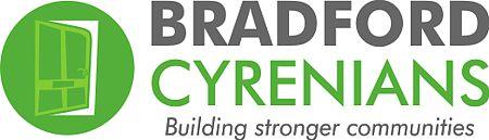 BradfordCyrenians_GREENLogo1Strapline_FINAL
