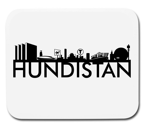 Stefan_Lindblad-Musmatta_2015