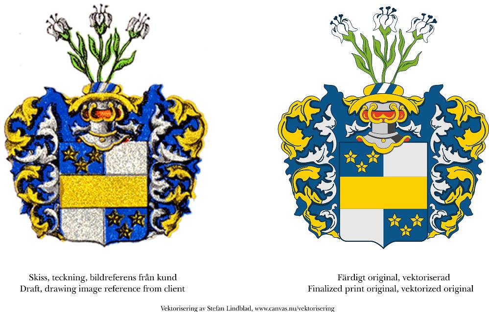 Svenskt_adelsvapen_Vektor_Original_Av_Stefan-Lindblad_2015