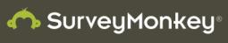 SyrveyMonkey_bildlänk